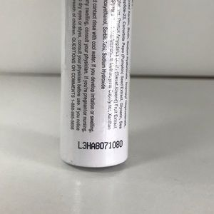 Other - R+F LASHBOOST BRAND NEW SEALED AUTH FIRM PRICE!!
